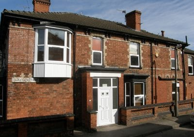 69-Newland-Street-West-thumbnail