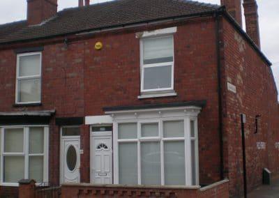 51 Moor Street